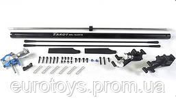 Набор для конверсии Tarot 450 Sport с ремня на вал (TL1298)