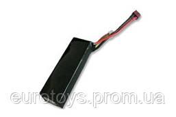 Аккумулятор Li-pol 1800mAh 3S 11.1V 20C VolantexRC (V-3S1800)