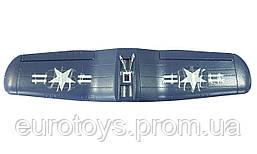 Крыло самолёта VolantexRC Corsair F4U 840мм (V-7481-02)