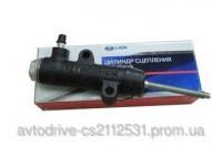 Цилиндр сцепления рабочий ВАЗ 2101-2107 (2121) ВАЗ