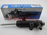 Цилиндр сцепления рабочий ВАЗ 2101-2107 (2121) ВАЗ, фото 2