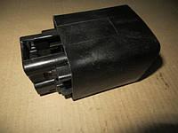 Обойма статора на электродрель ростовскую иэ1035