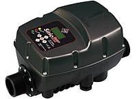 Частотный преобразователь для насосов SIRIO Entry 230  Italtechnika