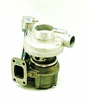 3592121, 3802122, 3537751, 3802906 Турбокомпрессор (Турбина) Holset HX30W на двигатель Cummins