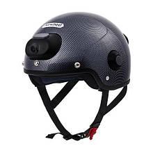 ✅ Шлем AIRWHEEL C6 (карбон) L