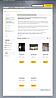 Оформление главной страницы сайта, фото 5