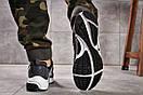 Кроссовки мужские Nike Air Presto BRS 1000, темно-серые (13077) размеры в наличии ► [  41 42 44 46  ], фото 3