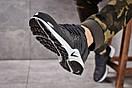 Кроссовки мужские Nike Air Presto BRS 1000, темно-серые (13077) размеры в наличии ► [  41 42 44 46  ], фото 5