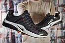 Кроссовки мужские Nike Air Presto BRS 1000, темно-серые (13077) размеры в наличии ► [  41 42 44 46  ], фото 6