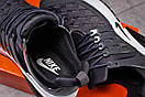 Кроссовки мужские Nike Air Presto BRS 1000, темно-серые (13077) размеры в наличии ► [  41 42 44 46  ], фото 8