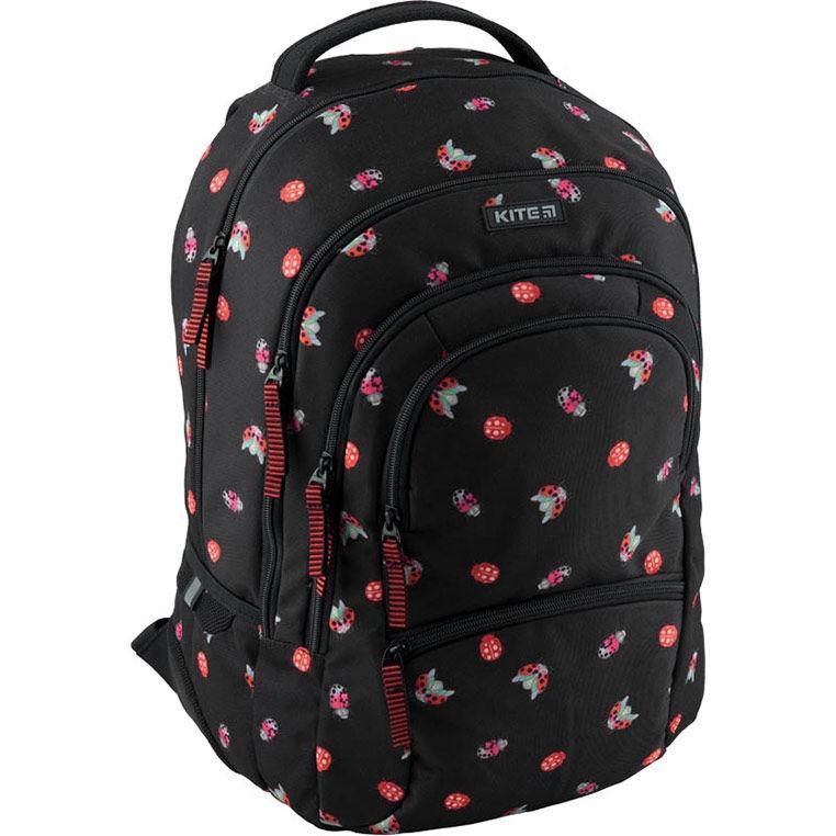 Рюкзак (ранец) школьный KITE мод 881 Education K19-881L-2
