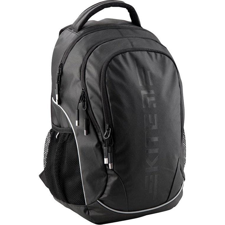Рюкзак (ранец) школьный KITE мод 816 Sport K19-816L-1