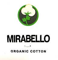 MIRABELLO - Турция