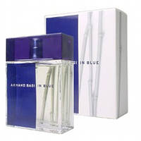 Armand Basi In Blue 100 ml TEST