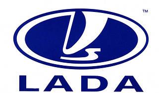 Боковые пороги Lada