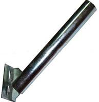 Кронштейн под бандажную ленту  EH-7.2