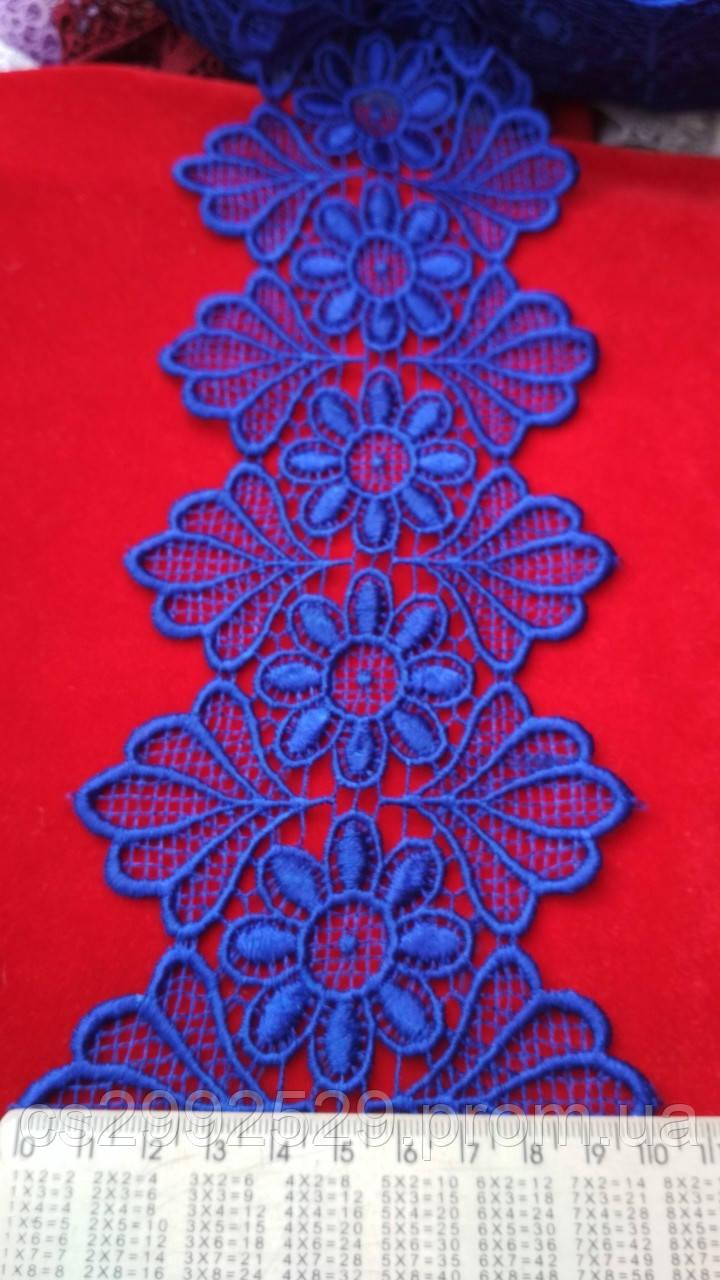 Кружево макраме 20 метров. Кружево цветы декоративные. Кружево макраме красный Электрик. Кружево макраме с кордом электрик