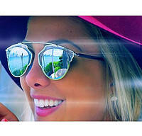 Солнцезащитные очки. новинки 2016 года!