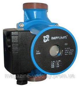 IMP Pumps GHN 25/60-130