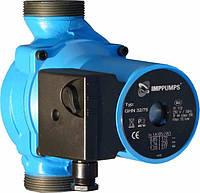 Циркуляционный насос IMP Pumps GHN 25-70/180
