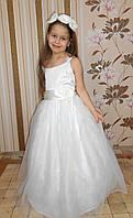 "Шикарное платье ""Муза"" прокат Киев, фото 1"