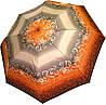 Итересный женский зонт, полный автомат DOPPLER 73016519-1 Антиветер