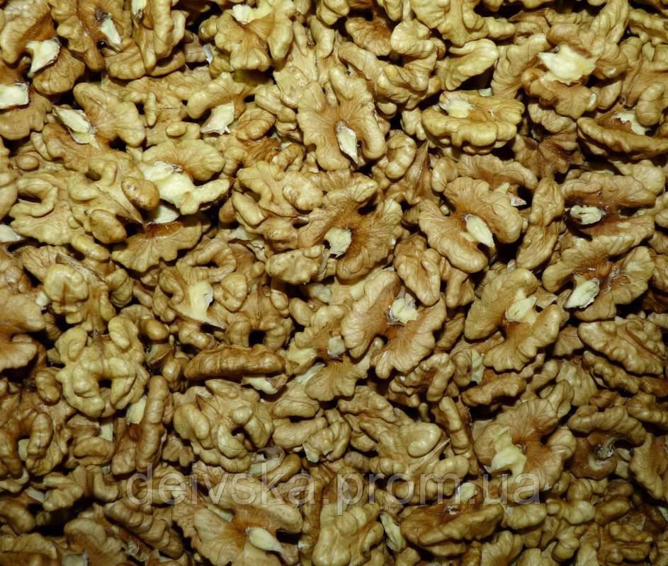 Грецький горіх (ядро), 1 кг