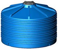 НАКОПИТЕЛЬНЫЙ БАК для воды, 5000 литров