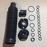 Ремкомплект силового цилиндра МАЗ-500 ГУР 503-3405010РК