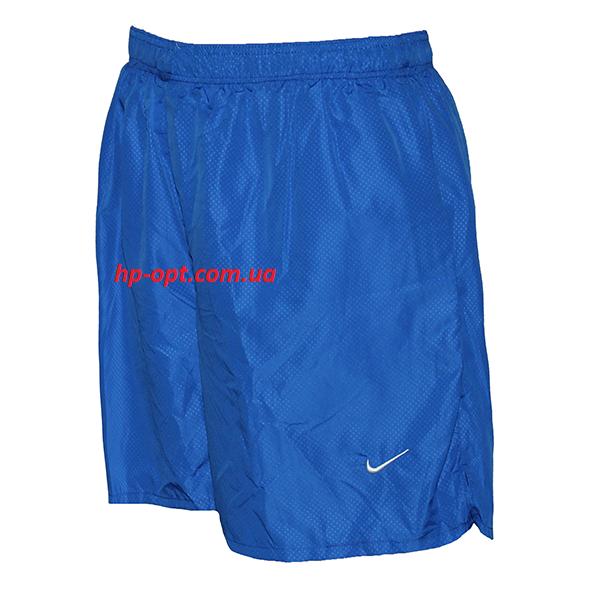 Мужские шорты (плащевка) (48-56р-р)оптом со склада в Одессе.