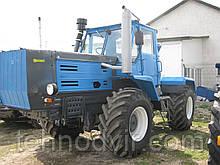 Трактор ХТЗ -150К Відновлений!