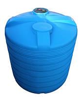 ЕМКОСТЬ для воды, 8000 литров