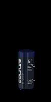 Пудра для создания объема на волосах MOIRE ESTEL HAUTE COUTURE, сильная фиксация, 8г