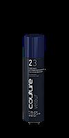 Спрей-воск для моделирования волос VELOUR ESTEL HAUTE COUTURE, пластичная фиксация, 100 мл.