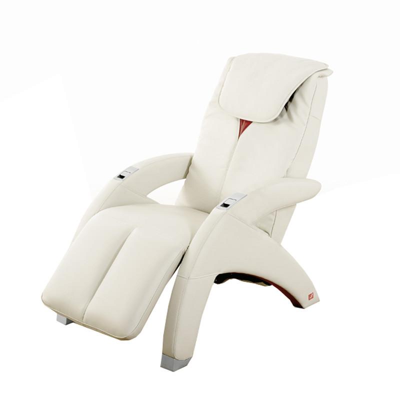 Офисное массажное кресло Senso II
