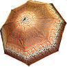 Изысканный женский зонт, полный автомат DOPPLER 73016519-2 Антиветер