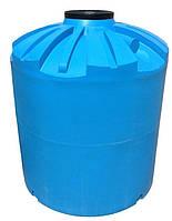 ПЛАСТИКОВАЯ ЕМКОСТЬ для воды, 10000 литров