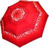 Модный женский зонт, полный автомат DOPPLER 73016519-4 Антиветер