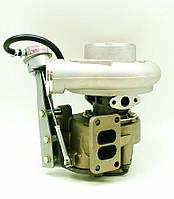 4044947, 3960478, 4035253 Турбокомпрессор (Турбина) Holset на двигатель Cummins 6BTAA