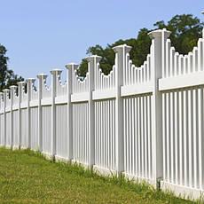 Ворота, ограждения, шлагбаумы и комплектующие