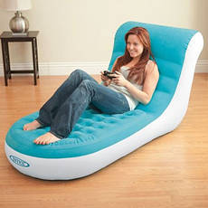 Надувная мебель, общее