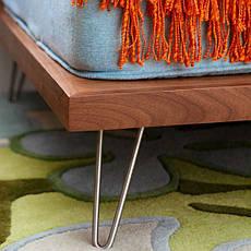 Мебельные каркасы, ножки и опоры