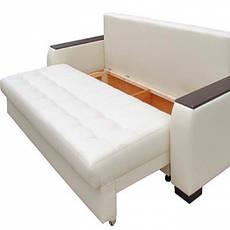 Механизмы для мебели
