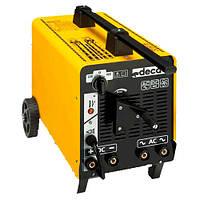 Сварочный автомат DECA PRIMUS 250E AC/DC
