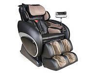 Массажное оборудование массажное кресло Kennedy 3