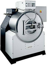 Стиральная машина PRIMUS XS 35