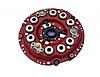 Диск сцепления нажимной МТЗ 85-1601090  корзина нового образца (Импорт)