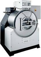 Стиральная машина PRIMUS XS 43