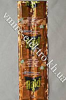 Пластины от комаров Raid цветочный мед 10 шт