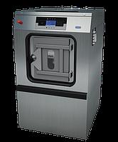 Стиральная машина PRIMUS FXB 240